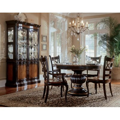 Hooker Furniture Preston Ridge Cabinet