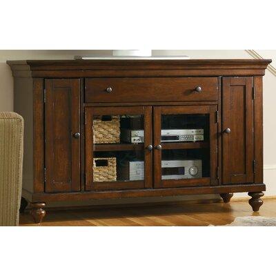 Hooker Furniture Wendover TV Stand