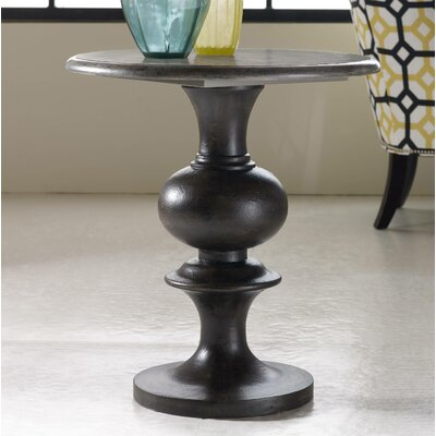 Hooker Furniture Melange Hadley End Table