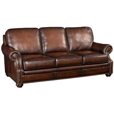 Hooker Furniture Sofa Reviews Wayfair