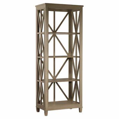 Hooker Furniture Melange Curio Cabinet