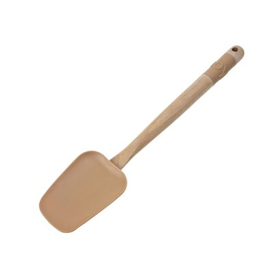 Cook and Dine Barley Spatula by Denby