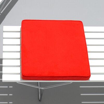 Knoll ® Indoor/Outdoor Seat Cushion