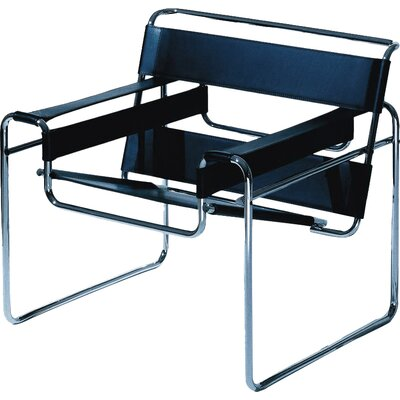 Knoll ® Wassily Chair