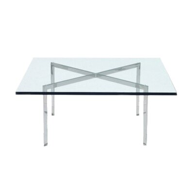 Knoll barcelona table - Knoll barcelona table ...