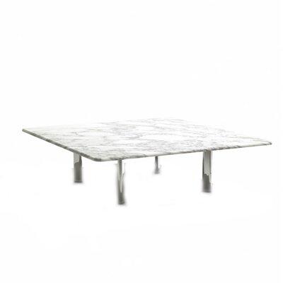 Knoll ® D'Urso Square Work Training Desk