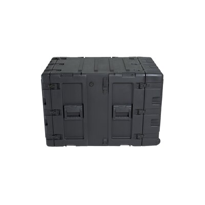 SKB Cases Removable Rack Shock Cases