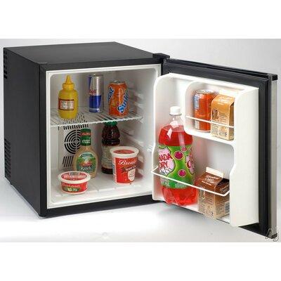 Avanti Products 1.7 cu. ft. Compact Refrigerator