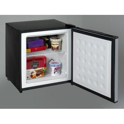 Avanti Products Compact Refrigerator