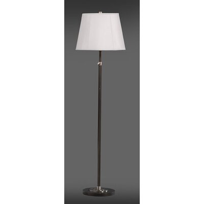 Robert Abbey Bruno Floor Lamp
