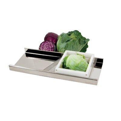 Cabbage Shredder by TSM Products