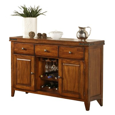 Winners Only Inc Sideboard Reviews Wayfair