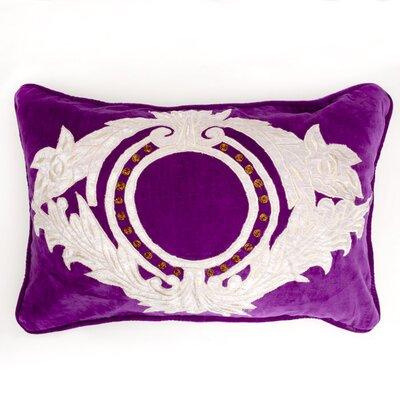 Debage Inc. Global Throw Pillow