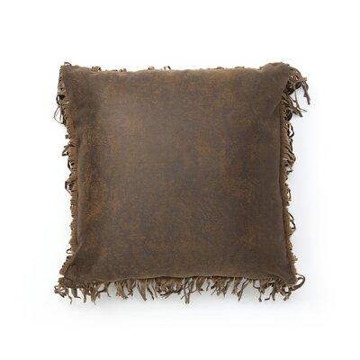 HiEnd Accents Cheyenne Star Throw Pillow