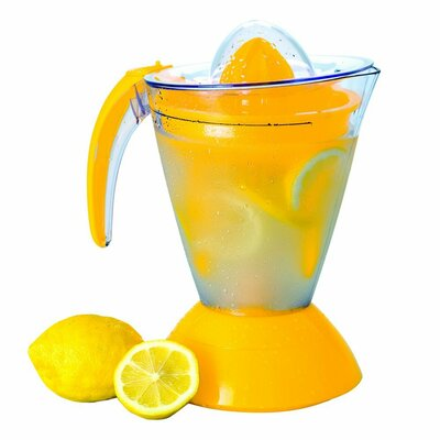 Lemon Juicer by Smart Planet