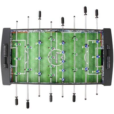 Hathaway Games Playoff 4' Foosball Table