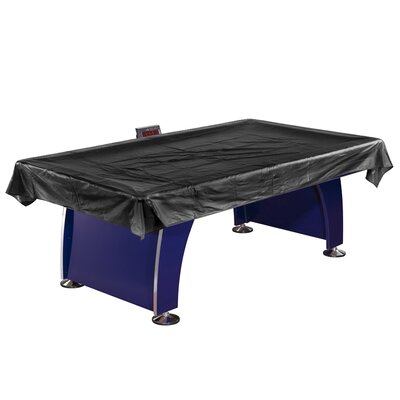 Hathaway Games 7' Universal Air Hockey Table Cover