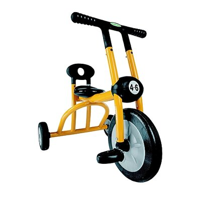 Italtrike Pilot 300 Tricycle 300 14