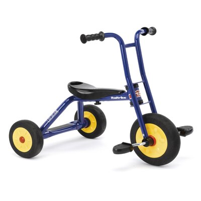 Italtrike Tricycle 902