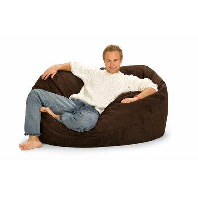 Relax Sacks Enormo Bean Bag Sofa