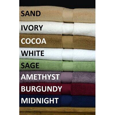 Calcot Ltd. Growers Bath Towel