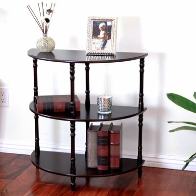 Lavinia End Table by Mega Home