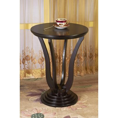 Katherine End Table by Mega Home