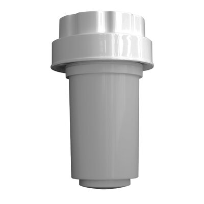 Replacement Filter with Filtration System Product Photo
