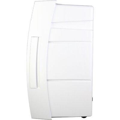 Honeywell 8,000 BTU Air Conditioner
