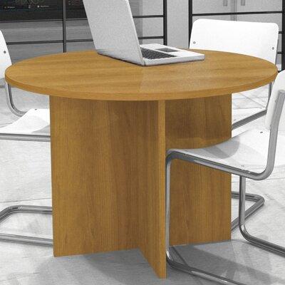Bestar 3.5' Circular Conference Table