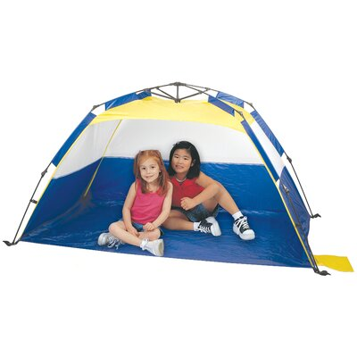 Pacific Play Tents 1 Touch Cabana Play Tent