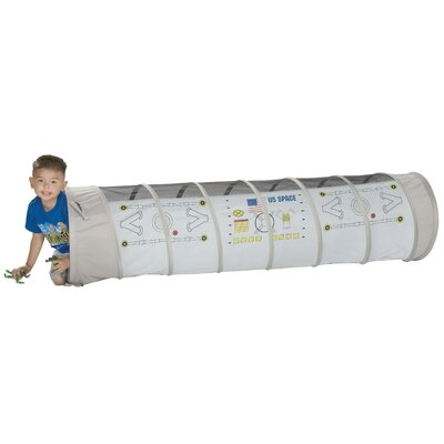 Pacific Play Tents Docking Port 6' Tunnel