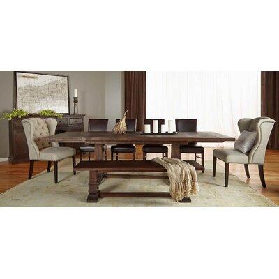 Orient Express Furniture Villa Maison Side Chair Amp Reviews