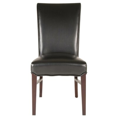 Villa London Parsons Chair by Orient Express Furniture