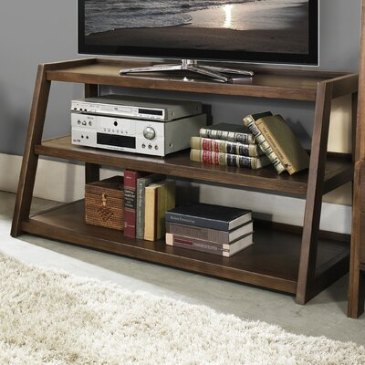 Sawhorse TV Stand by Simpli Home