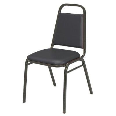 KFI Seating IM Series Rectangular Back Banquet Chair
