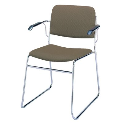 KFI Seating Stacking Chair