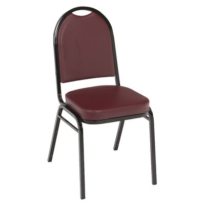 KFI Seating IM Series Dome Back Banquet Chair