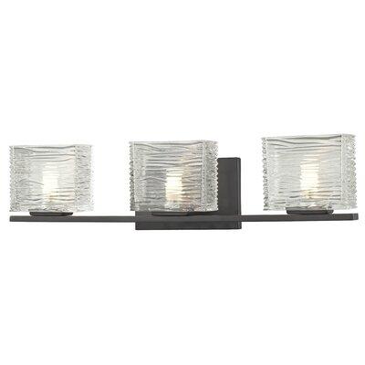Jaol 3 Light Vanity Light Product Photo