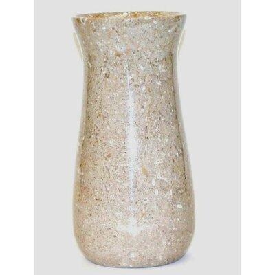 Nature Home Decor Vase