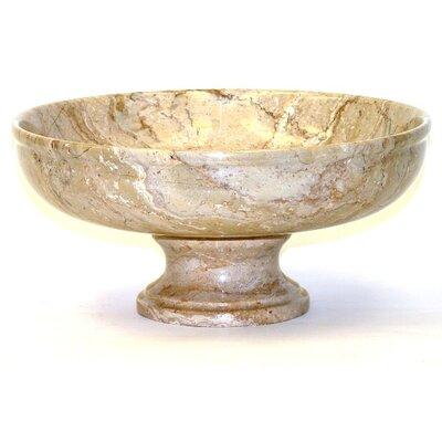 Nature Home Decor Decorative Bowl