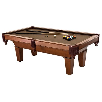899 99 Frisco Ii 7 Pool Table By Fat Cat Dealepic