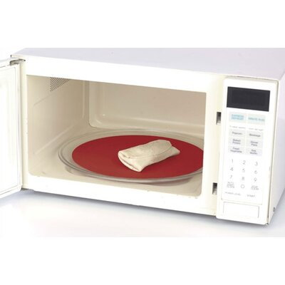 Progressive International Silicone Microwave Mat