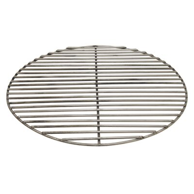Bayou Classic Smoking Grill Grate
