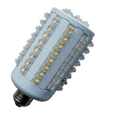 Lumensource LLC High Pressure Sodium Equivalent Light Bulb