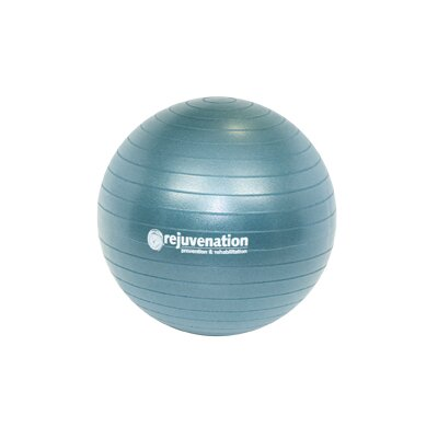 Healthy Abs and Back Kit by Rejuvenation