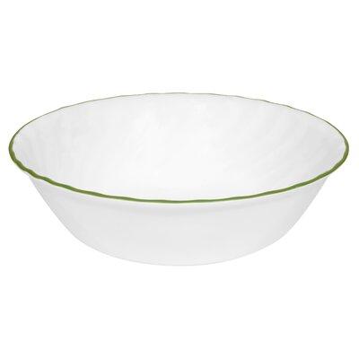 Corelle Corelle Impressions Chutney Serving Bowl