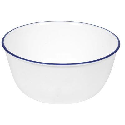 Corelle Livingware 28 oz. Soup / Cereal Bowl