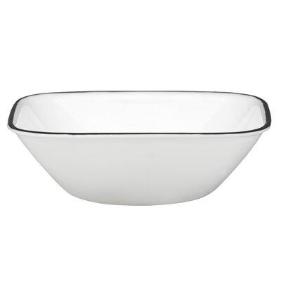 Corelle Fine Lines 22 oz. Soup / Cereal Bowl
