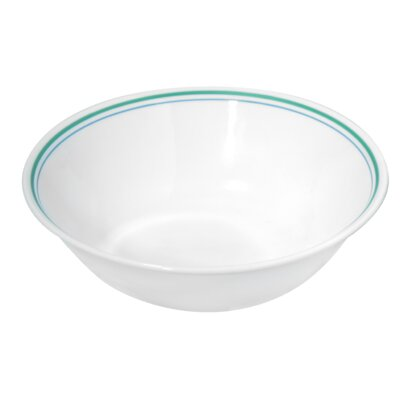 Corelle Livingware Country Cottage Serving Bowl